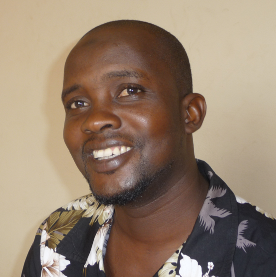 Djibril Diallo