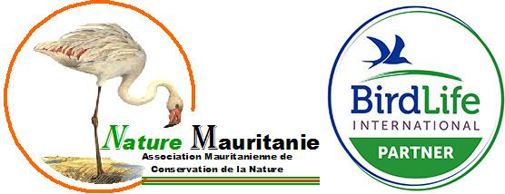 Nature Mauritanie
